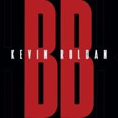 BB by Kevin Roldan