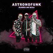 AstronoFunk by Oliverg