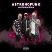 AstronoFunk de Oliverg