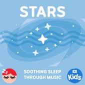 Stars - Soothing Sleep Through Music de ABC Kids