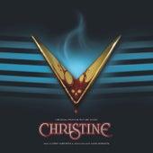 Christine (Original Motion Picture Score) de John Carpenter