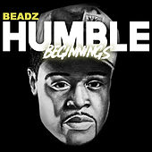 Humble Beginnings by Beadz
