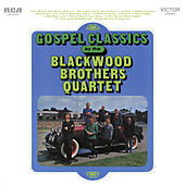 Gospel Classics By... by Blackwood Brothers Quartet