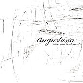 Stars and Boulevards EP (Live) by Augustana