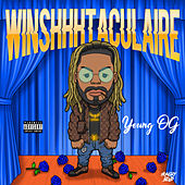 winshhhtaculaire de Young O.G.