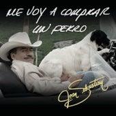 Me Voy A Comprar Un Perro de Joan Sebastian