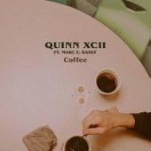 Coffee von Quinn XCII