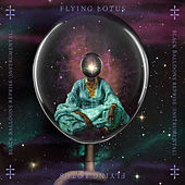 Black Balloons Reprise (Instrumental) de Flying Lotus