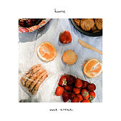 home by Mae Krell