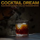 Cocktail Dream von Various Artists