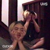 Cuckoo von V.H.S.