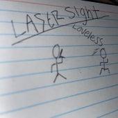 Laser Sight by Loveless