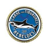 Carne para Tiburones (Remasterizado) de Los Rebeldes