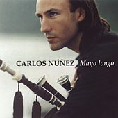 Mayo Longo by Carlos Nuñez