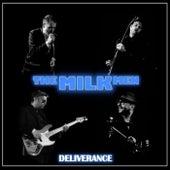 Deliverance de The Milkmen