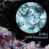Circle Homeward von Fluxus
