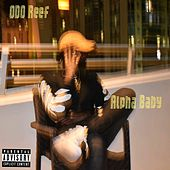 Pull Up On Me by Odo Reef