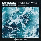 Endless Wave (feat. Sam Marsey) by The Chess Collective