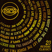 20 Pama Classics, Vol. 4 von Various Artists