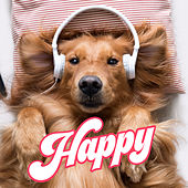 Happy von Various Artists