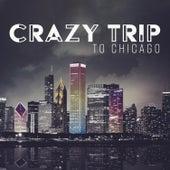 Crazy Trip to Chicago de Various Artists