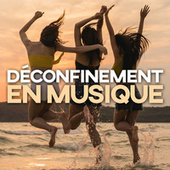 Deconfinement en musique by Various Artists