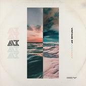Vintage EP de Alb