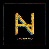 Crush On You by Nic Hanson
