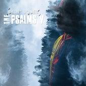 The Psalms V by Saint Jones