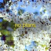 No Plans von Prince Fox