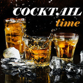 Cocktail Time di Various Artists