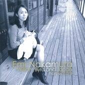 William Byrd & Japan de Emi Nakamura