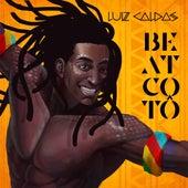 Beatcotô de Luiz Caldas