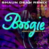 Boogie (Shaun Dean Remix) de Charlotte Devaney
