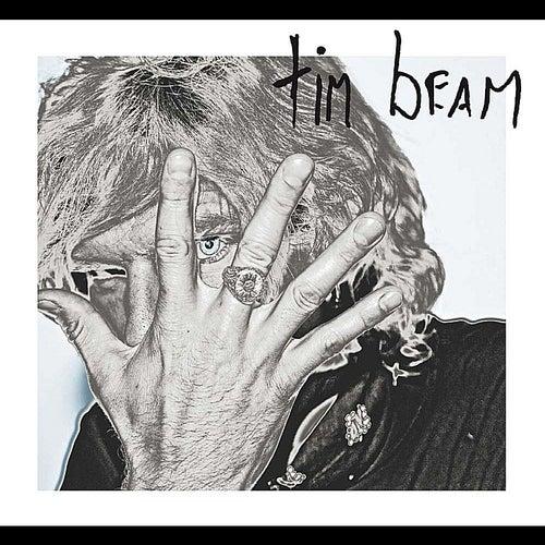 Hands by Tim Beam