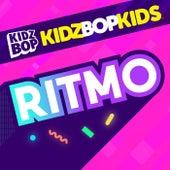 RITMO by KIDZ BOP Kids