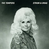 Strum & Drag by The Tempers