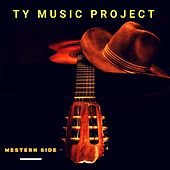 Western Side von Ty Music Project