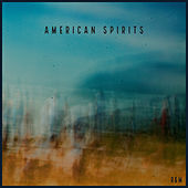 American Spirits by The R