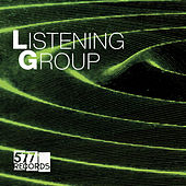 Listening Group de Daniel Carter