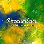 Pernambuco de Luiz Bonfá