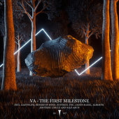 The First Milestone by Various Artists