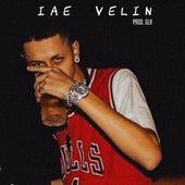 Iae Vélin by Danny Darko