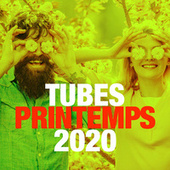Tubes Printemps 2020 de Various Artists