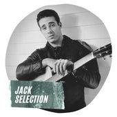 Jack Selection by Jack Scott