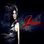 Te Amo by Kaly4nia, Sofía, Ander, KBM, Pablo Sauti, El Yoi, zalek, Lunay, Jorge Franco, Michael Enrique, Michael Ramirez, Claudio Scollo, Alex Moncayo, Saak