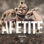 Apetite by Pineapple StormTv