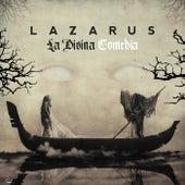 La Divina Comedia by Lazarus