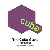 Patanegra (The Cube Guys Remix) by The Cube Guys