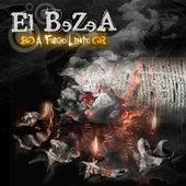 A Fuego Lento de El Bezea